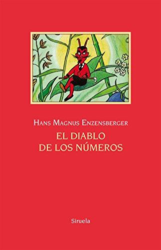Chimenea Cobre marca Ediciones Siruela