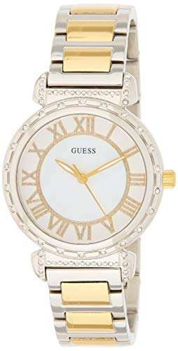 Reloj Guess para Unisex