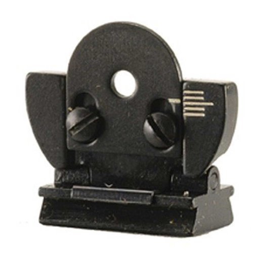 Mini 14 Ranch Rear Sight Assembly