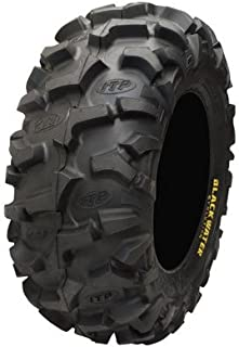 ITP Blackwater Evolution Radial Tire 28x10-14 for Polaris RANGER RZR XP TURBO DYNAMIX Edit. 2018