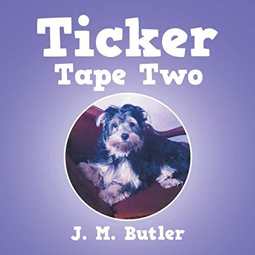Ticker Tape Two