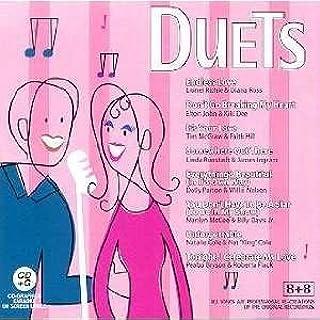 Duets To Karaoke