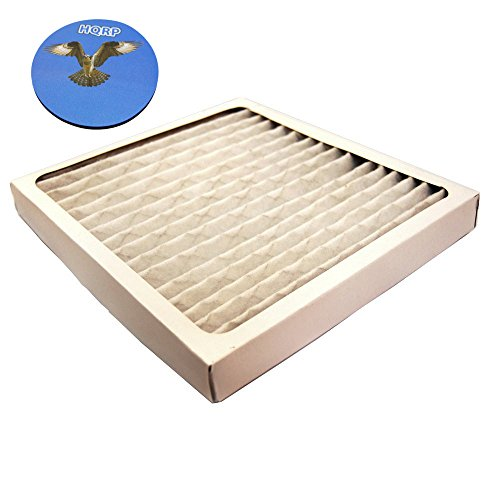 04712 air replacement filter - 4