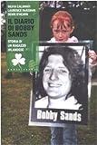 Il diario di Bobby Sands. Storia di un ragazzo irlandese...