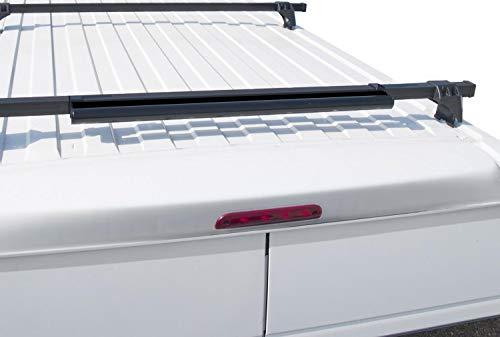 VDP Laufrolle Rolle Lastenrolle Ladehilfe 600mm für Dachträger XL Pro 200