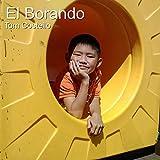 El Borando