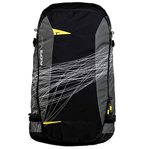 PIEPS Women's Track 30 Backpack, black