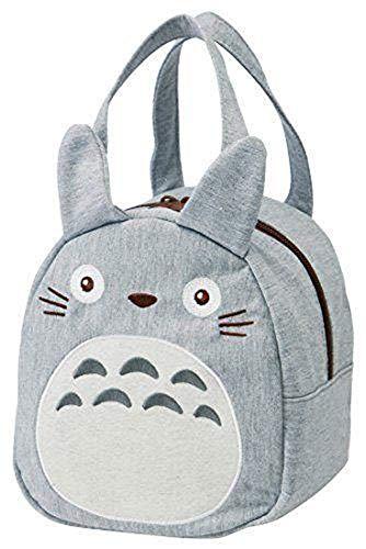 Mein Nachbar Totoro - Tasche - Handtasche - Totoro - Studio Ghibli