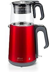 Arzum Çay Makinesi
