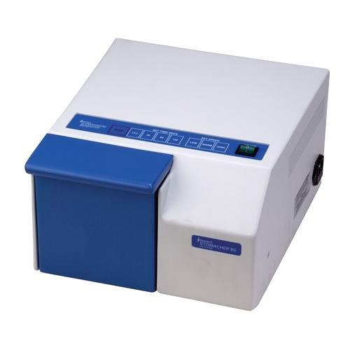 030010030 - Description : Stomacher 80 MICROBIOMASTER Blender 240V - Blender - Each