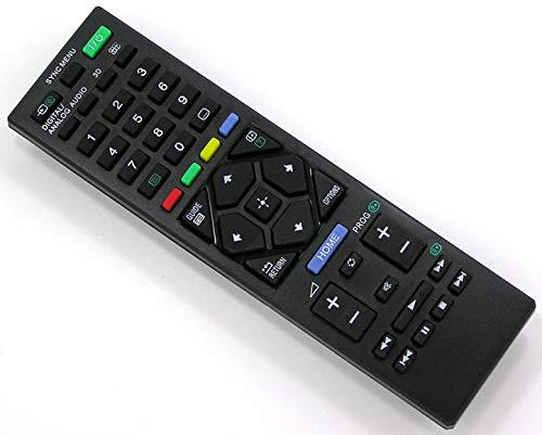 Ersatz Fernbedienung for Sony TV RM-ED062 RMED062