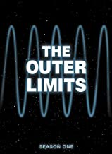 The Outer Limits - Complete First Season