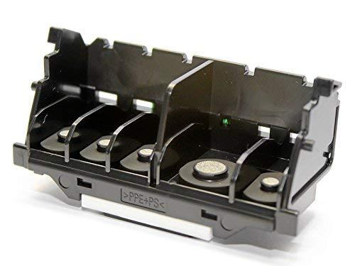1x Original Canon Druckkopf QY6-0082 für Canon Pixma iP 7250 bulk, neutrale Verpackung