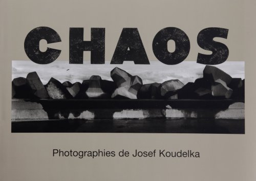 CHAOS (HORS COLL)