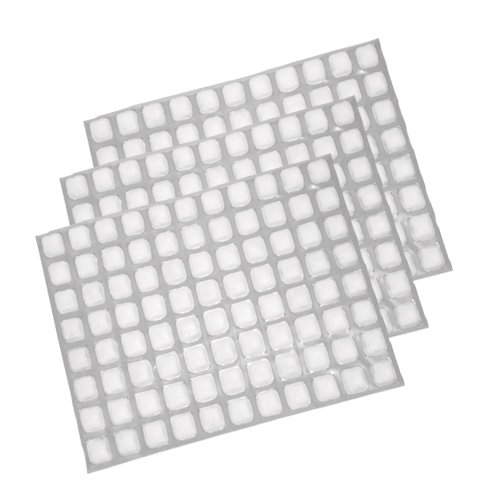 FlexiFreeze Ice Sheets