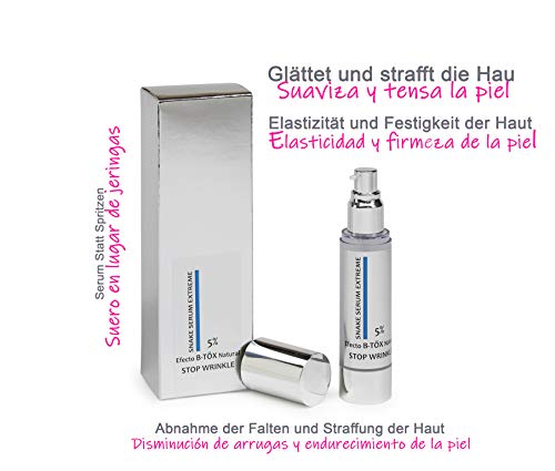 , crema efecto botox mercadona, saloneuropeodelestudiante.es
