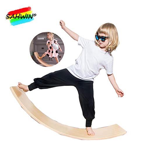 SAHWIN - Balance Boards