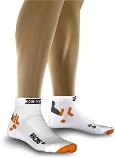 X-Socks Functional Socks Biking Racing