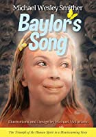 Baylor's Song