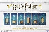 Cardinal Games 6046766 Harry Potter Juego de poción Multicolor Juguete de Peluche