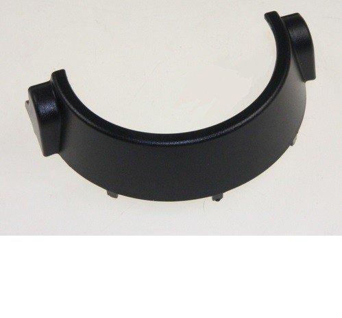 Bosch B/S/H–Haarband für Maschinen Nespresso Espresso/Bosch B/S/H–bvmpièces