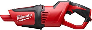 Best milwaukee m12 vacuum home depot Reviews