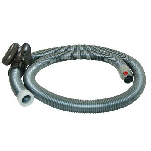 Tuyau d'aspirateur Flexible Dyson DC23 DC32