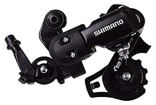 Shimano RDFT35D Pièces de vélo Unisexe Taille Unique