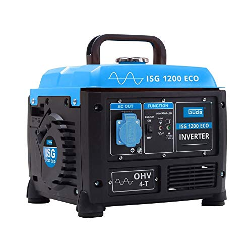 <a href=/component/amazonws/product/B06XSC7CWK-guede-isg-1200-eco-stromerzeuger-inverter-generator-40657?Itemid=1105 target=_self>GÜDE ISG 1200 ECO Stromerzeuger Inverter Generator 40657</a>