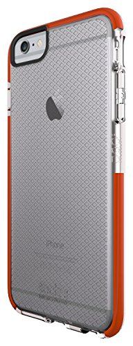 Tech21 Impactology Classic Check for iPhone 6 Plus 5.5