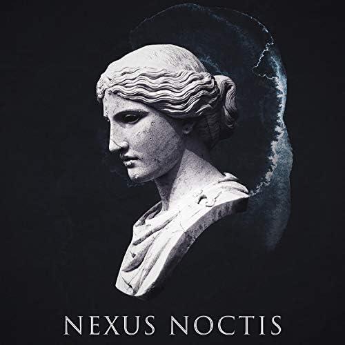 Nexus Noctis