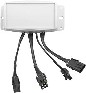 Titan BrakeRite II Replacement Remote Mounted SD Control Module #4834200