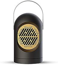 Radiateurs Electrique Accueil Mini électrique Chauffe-hiver chaud faible puissance portable salle de bains chauffage rapid...