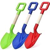 Beach Shovels For Kids
