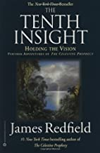 the tenth insight book