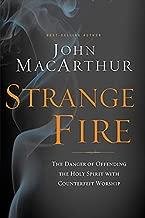 Best strange fire conference Reviews