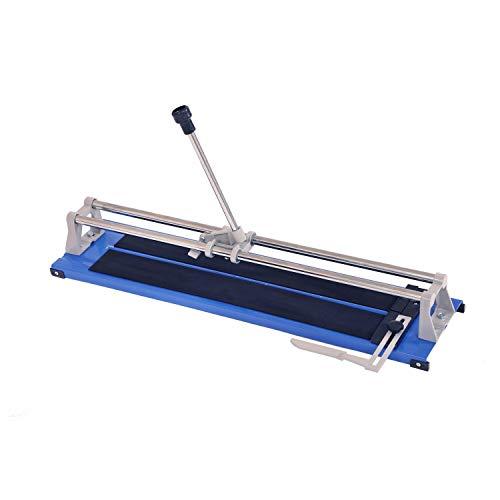 Heavy Duty Tile Cutter Shaper Manuel Céramique Professionnel Coupe Outil 400 mm