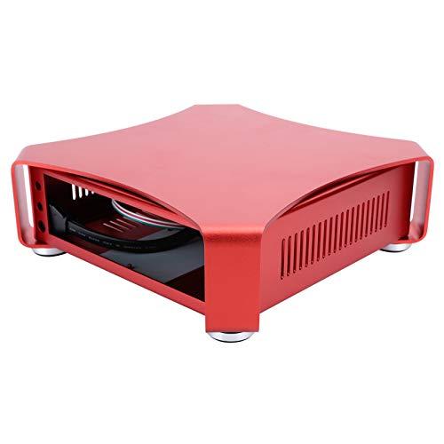 speldator stationär elgiganten