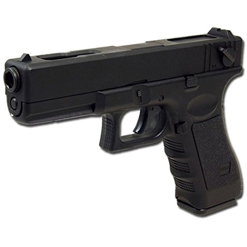 Pistola Softair G18C Softair