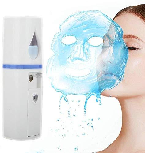 Mist Facial marca Uramoto