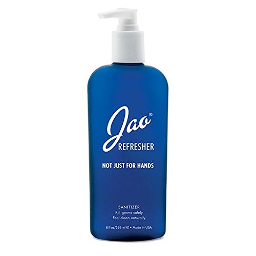Jao Hand Refresher - 8 oz