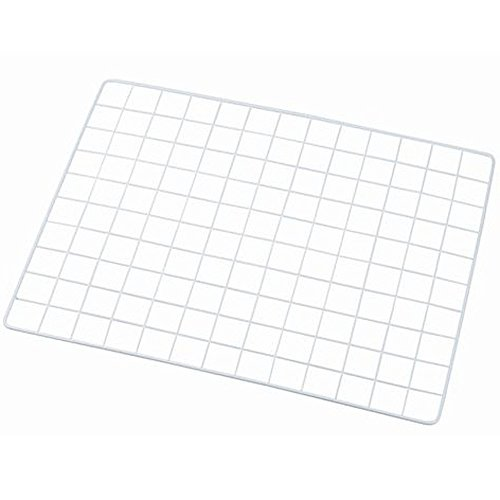 エコー金属 ワイヤーネット (Bタイプ) 485x375mm 0648-193