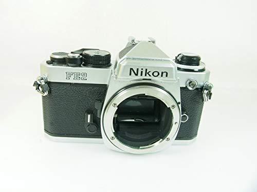 Nikon(ニコン)『Nikon FE2』