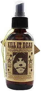 Simone Chickenbone Kill It Dead-4 oz by Chicken Poop