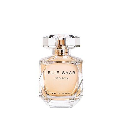 Elie Saab Elie Saab Agua perfume Vaporizador