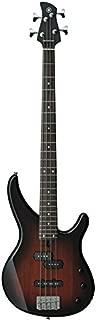 Yamaha TRBX174 OVS TRBX-174 Old Violin Sunburst 4 String Bass Guitar