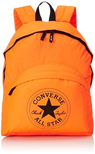 Copywritte 77134, Mochila Unisex Adulto, Naranja, 45 cm