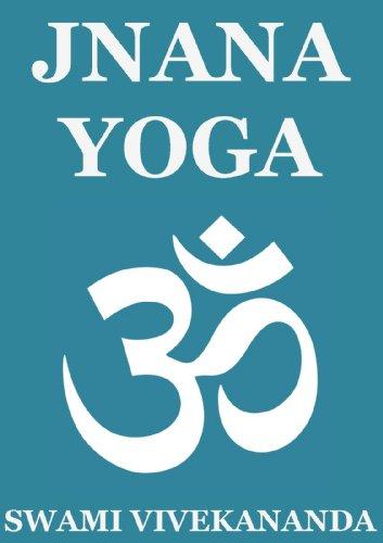 Jnana Yoga Annotated Edition Kindle Edition By Vivekananda Swami Politics Social Sciences Kindle Ebooks Amazon Com