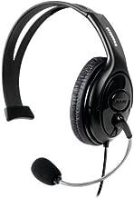 dreamGEAR Xbox 360 X-Talk Solo Wired Headset