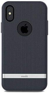 Vesta for Iphone X Bahama Blue